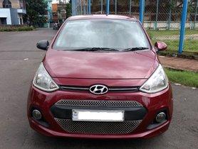 Hyundai Grand i10 Magna for sale
