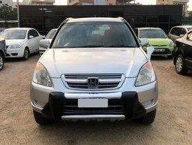 Used 2003 Honda CR V for sale