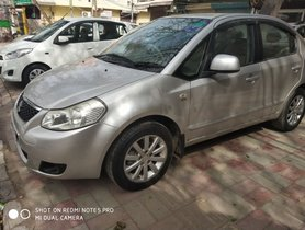 Used Maruti Suzuki SX4 car 2011 for sale at low price
