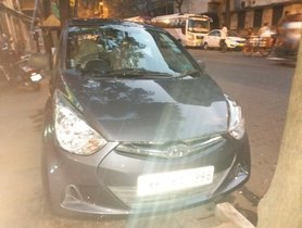 Used Hyundai Eon Era Plus 2017 for sale