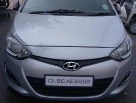 Hyundai i20 Sportz Diesel 2014 for sale