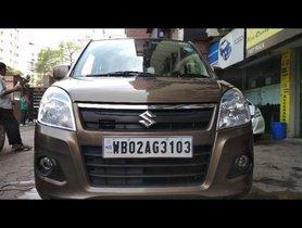 Maruti Suzuki Wagon R 2014 for sale
