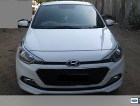 Used 2015 Hyundai Elite i20 for sale