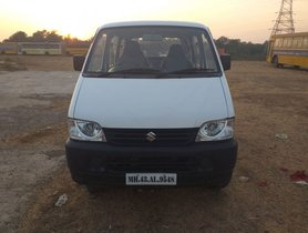 Used Maruti Suzuki Eeco car 2013 for sale at low price