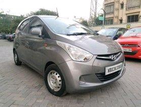 Hyundai Eon 2013 for sale