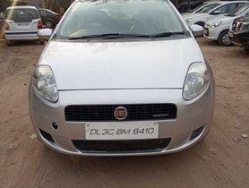 Fiat Punto 2011 for sale