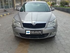 2009 Skoda Laura for sale at low price
