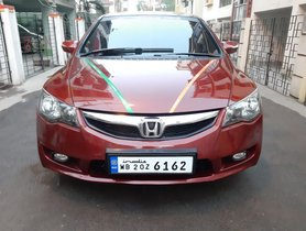 2011 Honda Civic for sale at low price