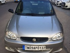 Opel Corsa Sail 1.4 2006 for sale