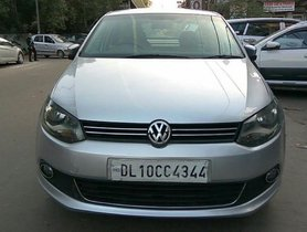 2015 Volkswagen Vento for sale
