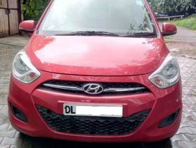 Hyundai i10 Magna 2011 for sale