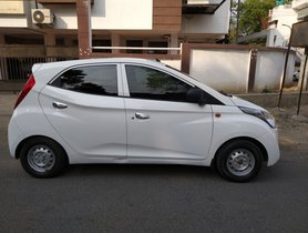 2013 Hyundai Eon for sale at low price