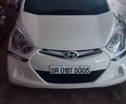 Hyundai Eon D Lite Plus 2013 for sale