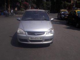 2011 Tata Indica V2 2001-2011 for sale