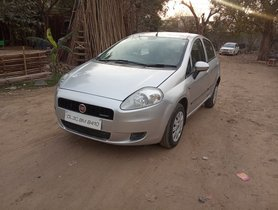 Used Fiat Punto 1.3 Active 2010 for sale