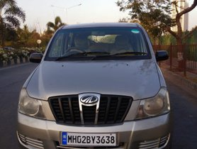 Used Mahindra Xylo 2009-2011 E4 8S 2010 for sale