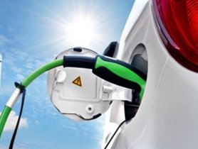 Top 10 Most Fuel-Efficient Automatic Cars in India