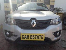 Renault KWID 1.0 2016 for sale
