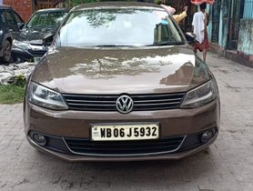 2012 Volkswagen Jetta for sale at low price