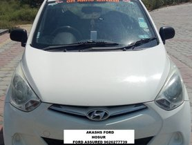 Used Hyundai Eon Magna 2012 for sale