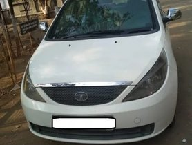 Used Tata Indica DLS 2009 for sale