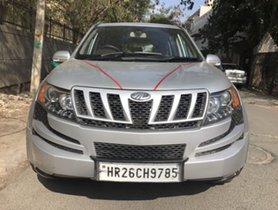 2014 Mahindra XUV500 for sale