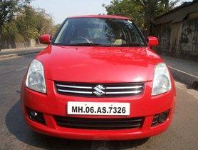 Used Maruti Suzuki Swift VDI 2009 for sale