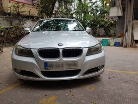 BMW 3 Series 320d 2010 for sale