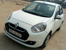 Used 2019 Renault Pulse for sale