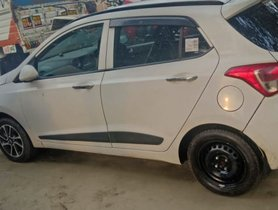 2018 Hyundai i10 for sale