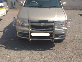 Used Chevrolet Tavera car 2014 for sale at low price
