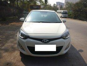 Used Hyundai i20 Sportz 1.2 2013 for sale