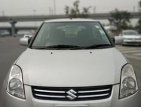 2011 Maruti Suzuki Dzire for sale