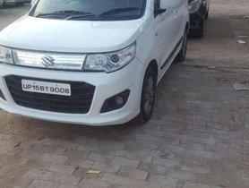 Maruti Suzuki Stingray 2014 for sale