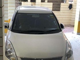 Good as new Maruti Suzuki Swift VXI 2015 for sale