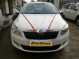 Skoda Rapid 1.6 MPI Ambition for sale