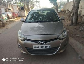 Used Hyundai i20 Magna 1.4 CRDi 2013 for sale