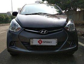 Hyundai EON Era Plus for sale