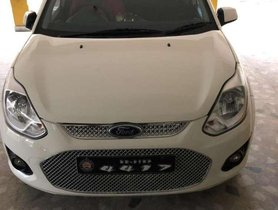 2013 Ford Figo for sale