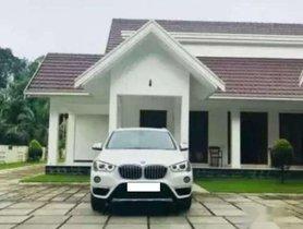 BMW X1 2017 for sale