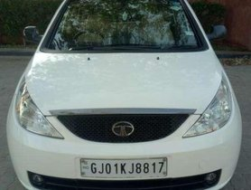 Used 2009 Tata Indica Vista for sale