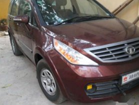 Tata Aria Pure 4x2 2013 for sale