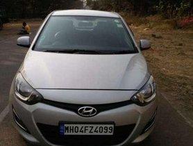 Hyundai i20 Magna 2013 for sale
