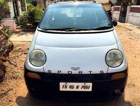 1999 Daewoo Matiz for sale