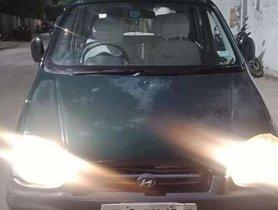 Hyundai Santro 2000 for sale