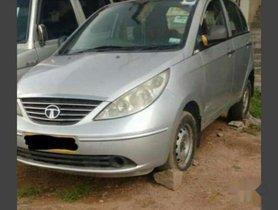Used 2014 Tata Indica Vista for sale