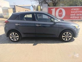 Used 2014 Hyundai Elite i20 for sale