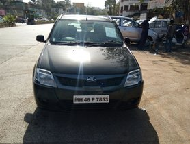 2013 Mahindra Verito Vibe for sale at low price