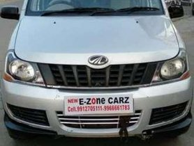 Mahindra Xylo D4 2017 for sale