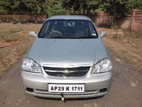 2005 Chevrolet Optra for sale at low price